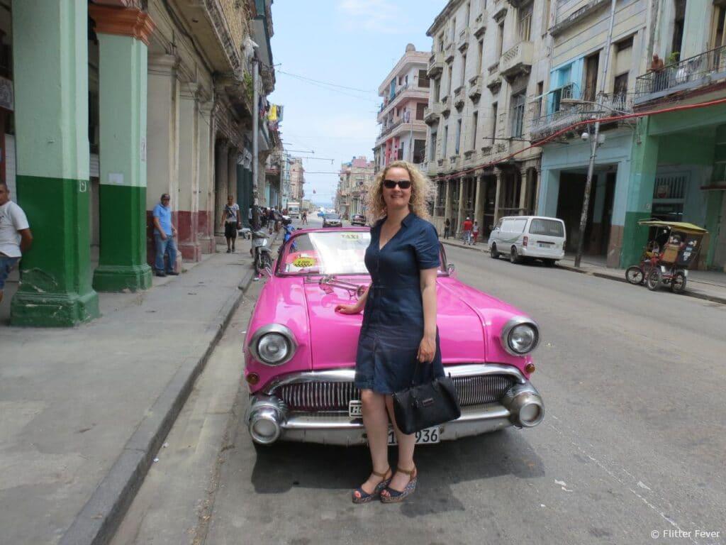 Padre Varela Belascoain Havana Centro Cuba