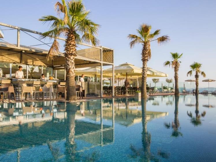 Radisson Blu Resort Spa Split
