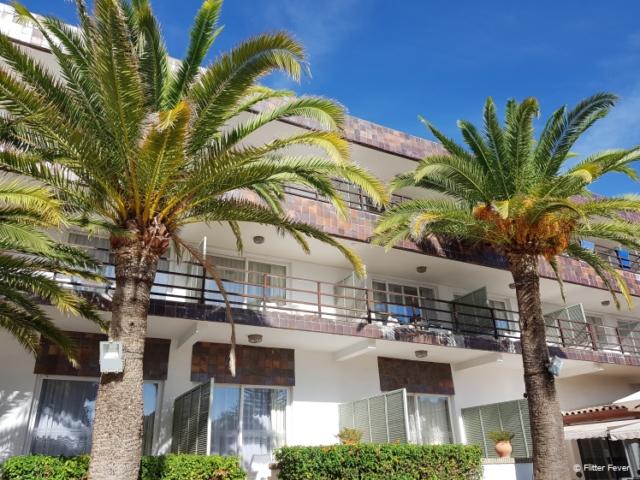 Relax at Hotel Jerez & Spa in Jerez de la Frontera