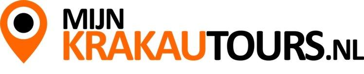 Mijn Krakau Tours