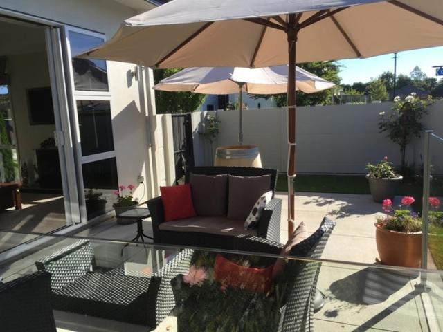 Notting Hill B&B in Blenheim terrace Marlborough