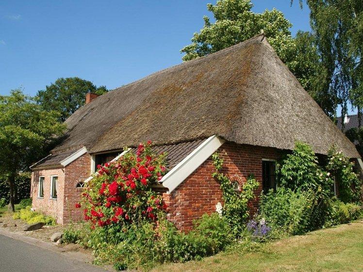 Holiday home De Leemstee in Eext
