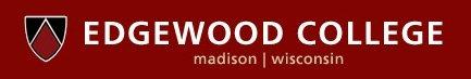 banner edgewood college