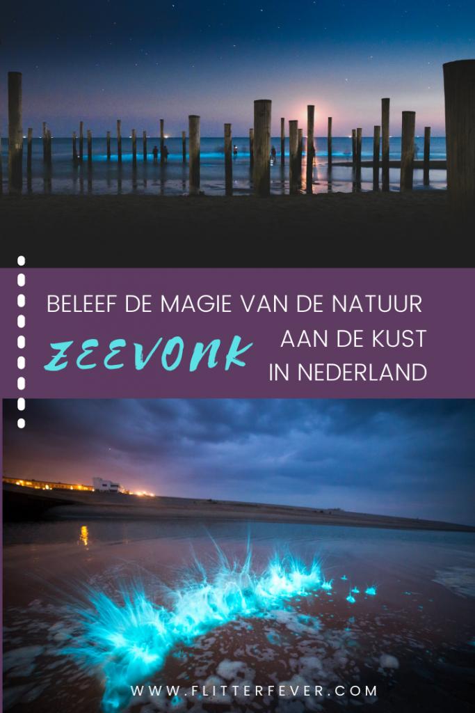 Zeevonk Nederland Pinterest